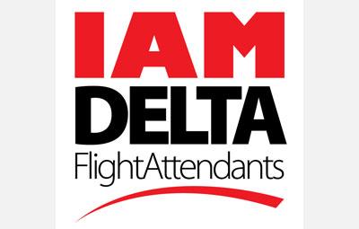 IAM Delta image