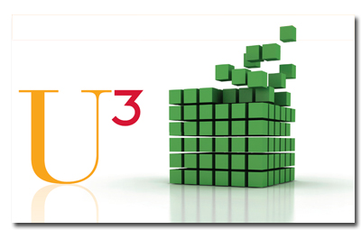 UCubed :: Ur Union of Unemployed image