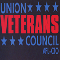 Union Veterans Council image