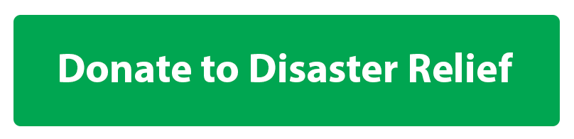 Button DonateDisasterRelief