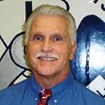 Mike Goddard