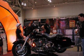 et bike show 3