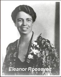 Eleanor Roosevelt2