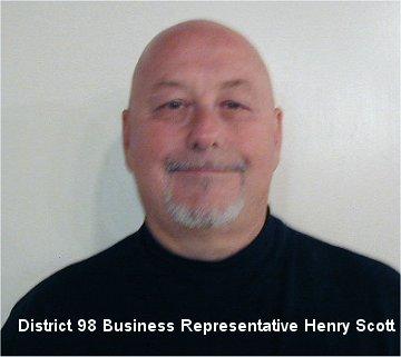 Henry Scott.jpg