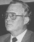 Wheeler 1987.jpg