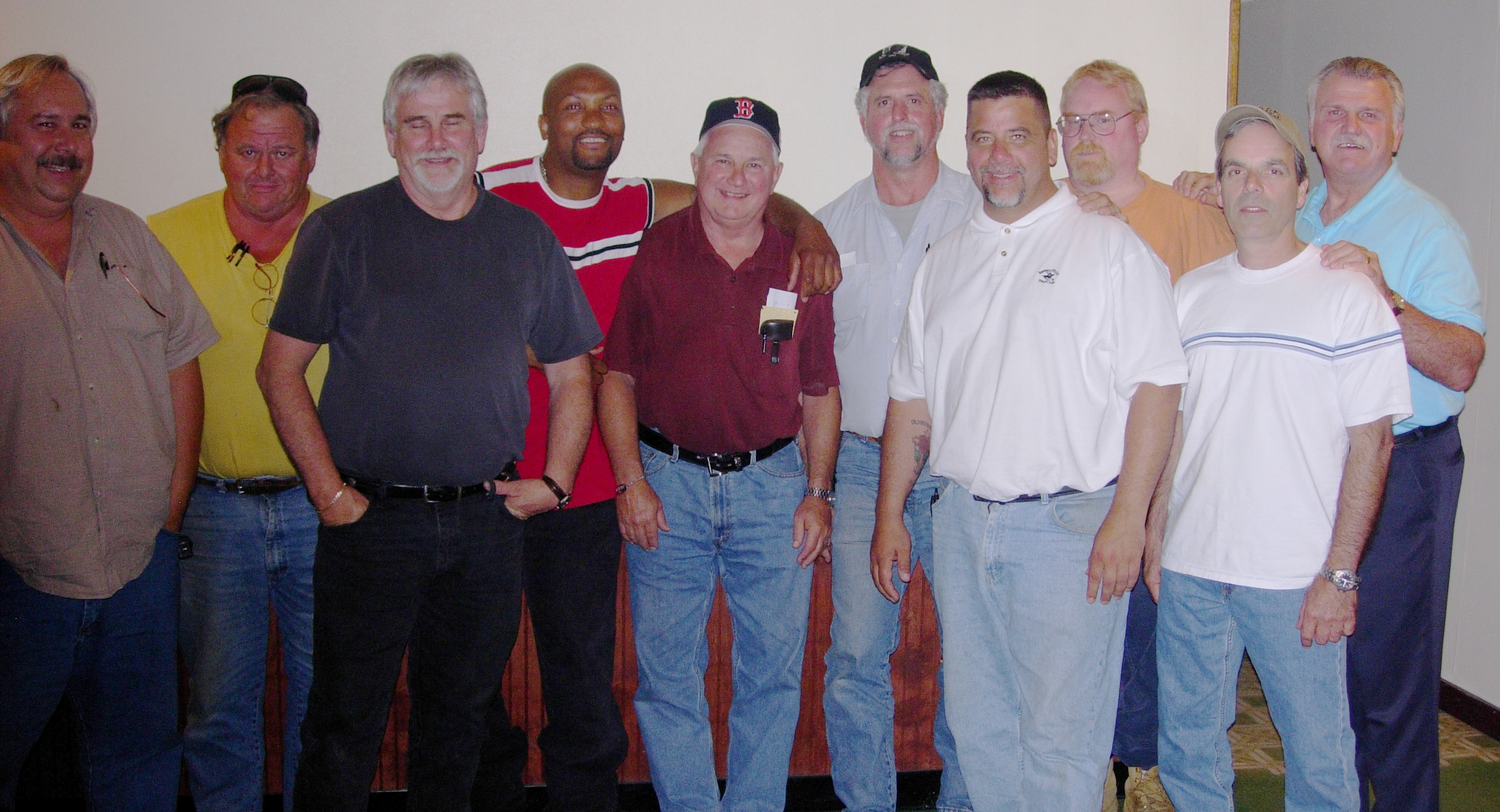 Lodge 5085 Meeting.jpg