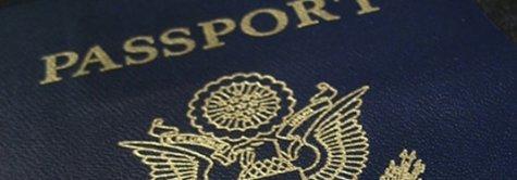 06_03_06_passport.jpg