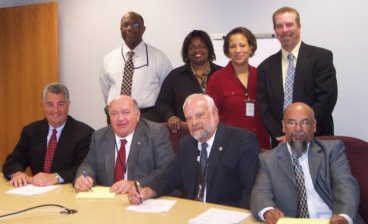 6-2-08 Napier contract signing.jpg
