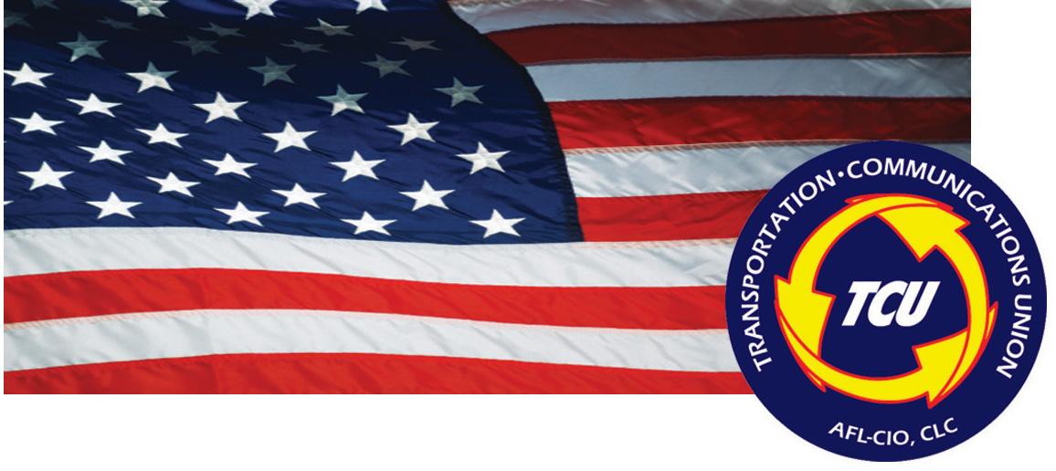 flag and logo veterans.jpg