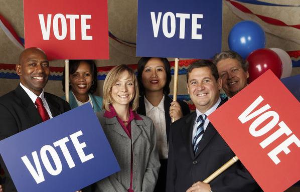 people_vote_signs copy.jpg