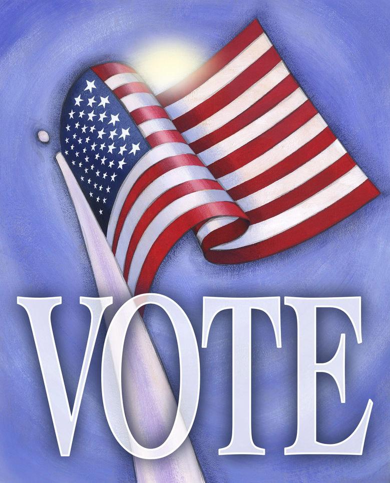 vote_art copy.jpg