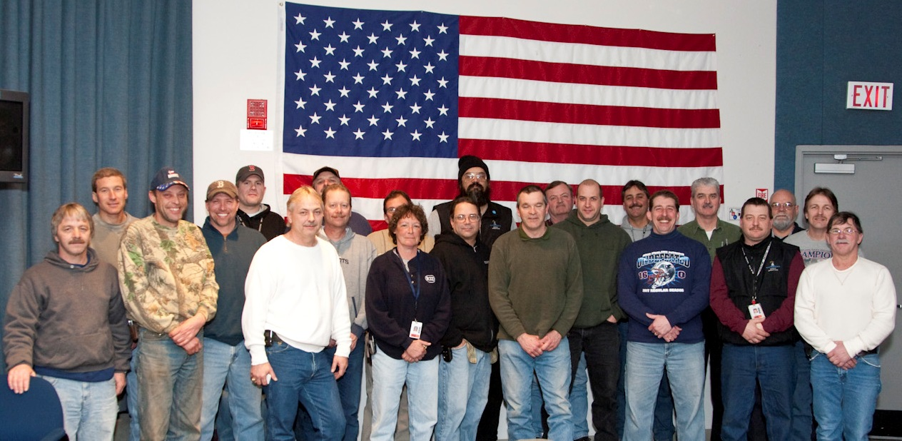 BIW 2-Day Training Class 1.JPG