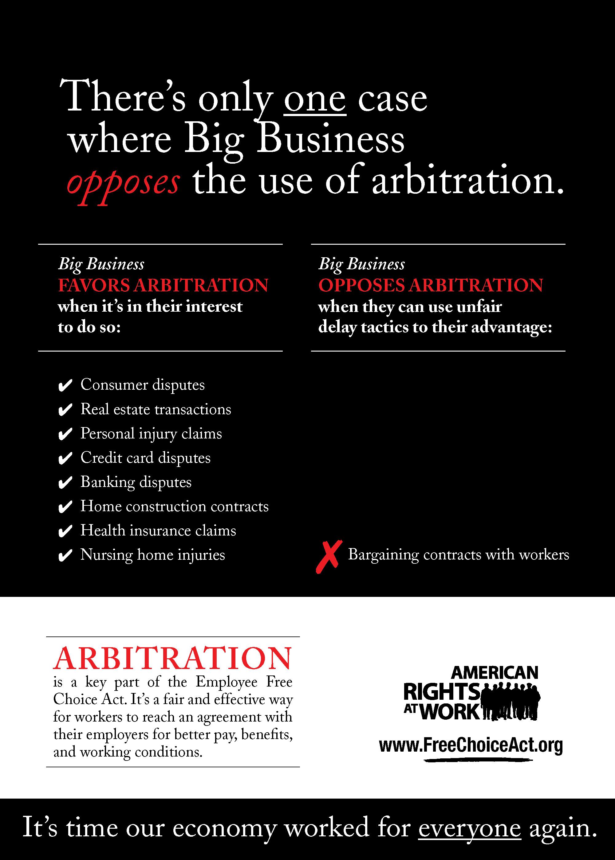 ARAW_ArbitrationAd.jpg