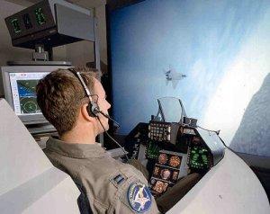 F_16_Flight_Sim
