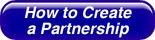 How to Create a Partnership