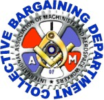 images_articles_headquarters_departments_collective-bargaining_about-collective-bargaining_iamlogo_cb