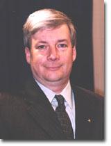 Greg Masztal