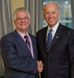 RAS and Biden