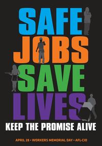 workers-memorial-day-2012-poster medium