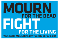 workers-memorial-day-2012-sticker-english medium