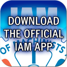 Click here to download the IAM App