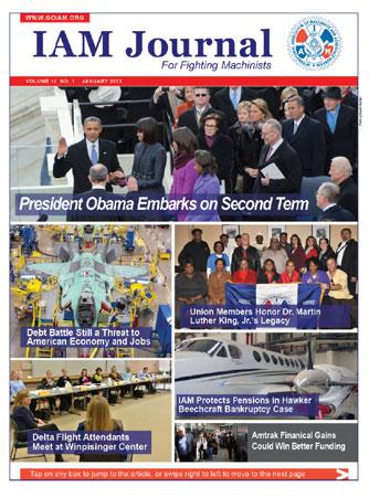 journal april2012
