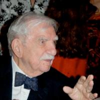 Harry Kelber (1914-2013)