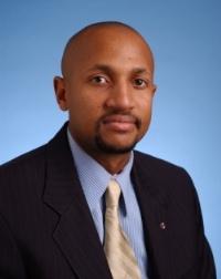 Hasan Solomon