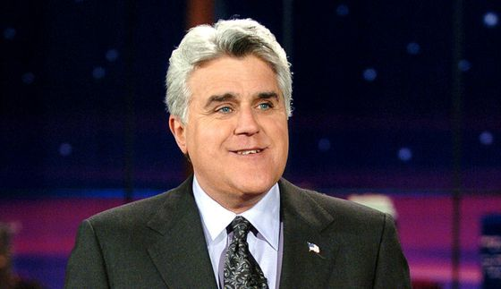 Jay-Leno-tonight-show