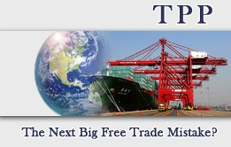 Click to go to GoIAM,.ord's Member Action Center - TPP