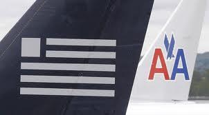 AA US Aircraft 3