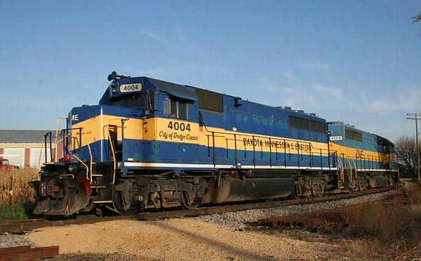 600px-DME 4004 4000 Davis Junction IL