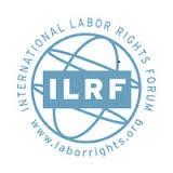 images_articles_headquarters_departments_trade-and-globalization_ilrf_ilrf