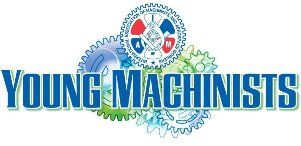 Click here to visit the Young Machinists Facebook Page.