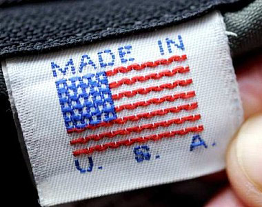 02 13 14 made in usa