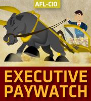 Paywatch-180x200 medium