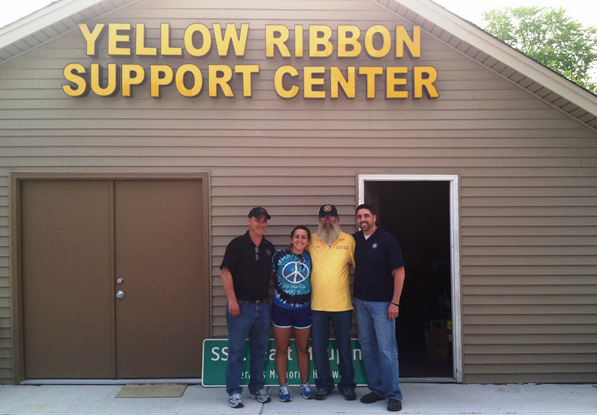 05 22 2014 yellowribbon