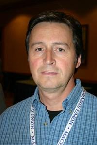 Robert Savoie