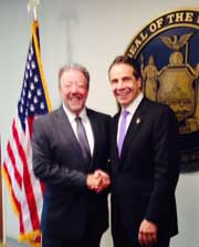 07 17 2014 LaceyCuomo