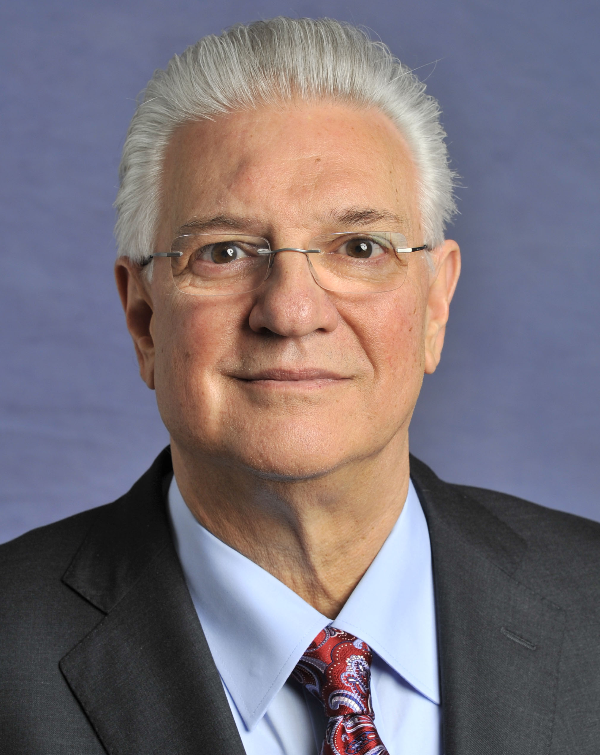 Robert A. Scardelletti
