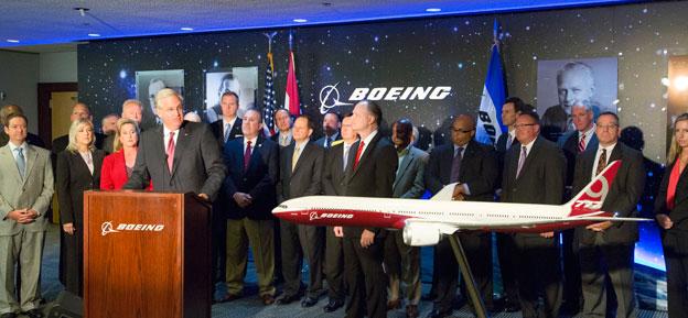 10 07 2014 Boeing 624