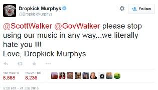 01 29 2015 dropkicks