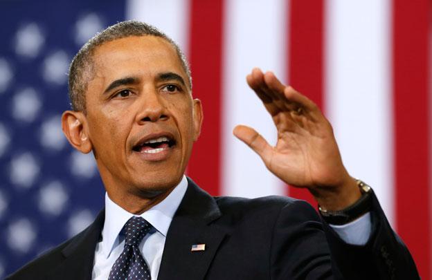 obama-best-624