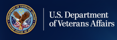 How to Find Insurance As a Service-Disabled Veteran