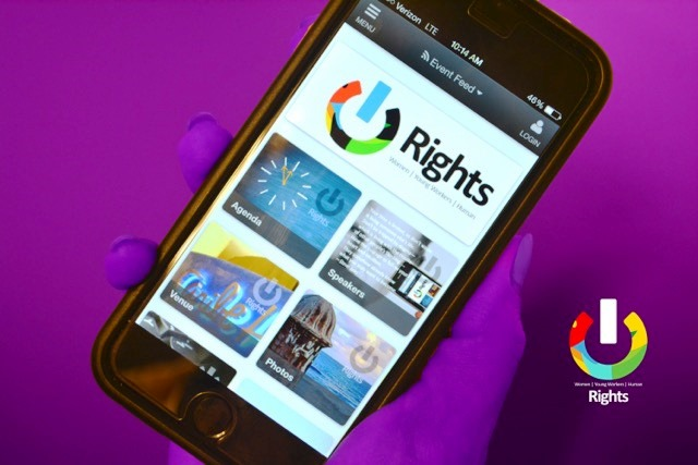 09 29 2015 Human Rights App