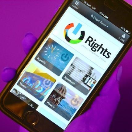 09 29 2015 sm Human Rights App