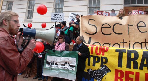 10 06 2015 TPP