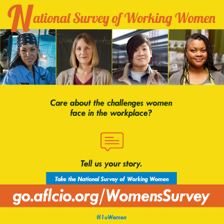 Click here to take the survey and share your thoughts.