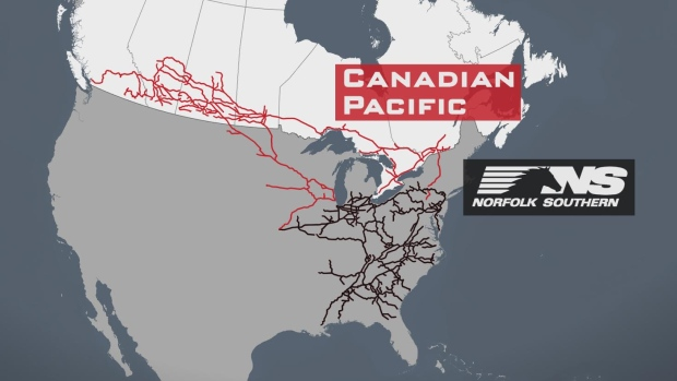 cp-norfolk-southern-map
