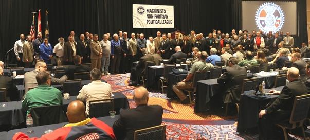 mnpl conference photo
